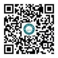浙江工业大学行政管理专业—专升本