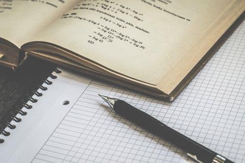 2020年浙江成考英语该怎么复习?