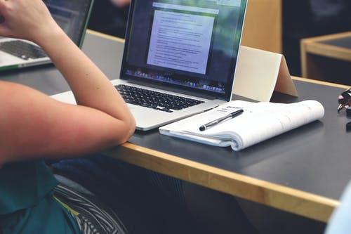 参加成考申请学士学位的好处有哪些?